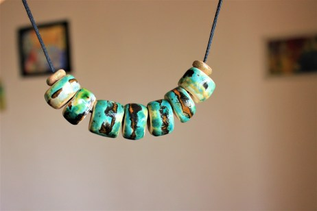 green-beaded-necklace1