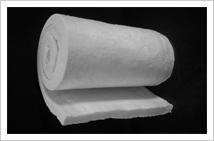 ceramic-fiber-blanket