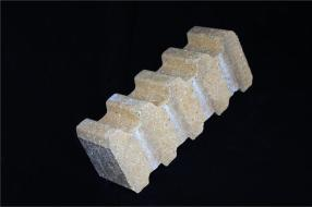anchor brick