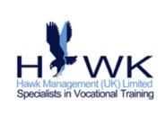 Hawk Training logo