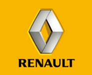 Renault London Group | Ongoing reactive maintenance and small works