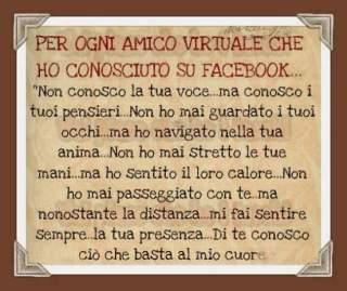 FB_IMG_1450271542833
