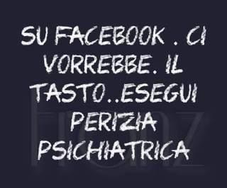 FB_IMG_1454063649728