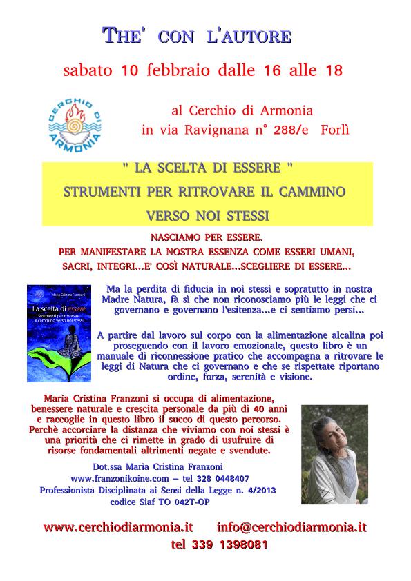 volantino Forlì-Pagina001.png