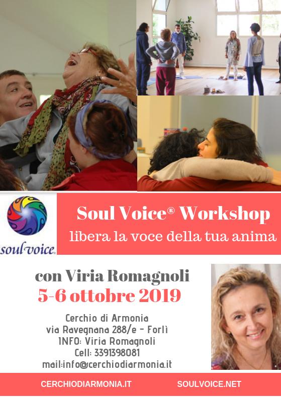 Soul Voice® Workshop 2018-2.png