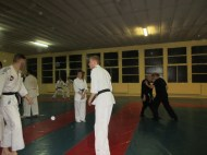 Stage_Yiseishindo_Montceau_26nov2016-0003