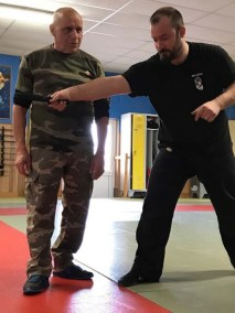 Photo_Stage_Ninjutsu_Adultes_07042018-0001