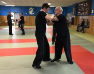 Photo_Stage_Ninjutsu_Adultes_07042018-0002