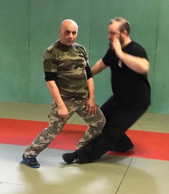 Photo_Stage_Ninjutsu_Adultes_07042018-0005