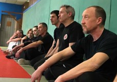 Photo_Stage_Ninjutsu_Adultes_07042018-0010
