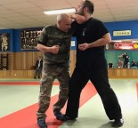 Photo_Stage_Ninjutsu_Adultes_07042018-0018
