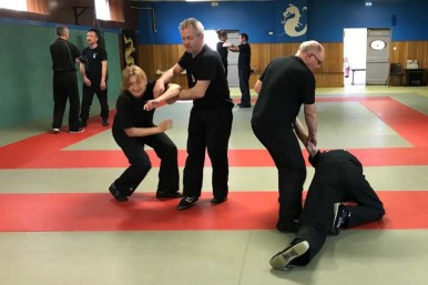 Photo_Stage_Ninjutsu_Adultes_07042018-0025