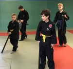 Photo_Stage_Ninjutsu_Enfant_070342018-0003