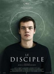 le-disciple-film-turbine