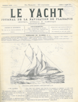 Première édition de 1878