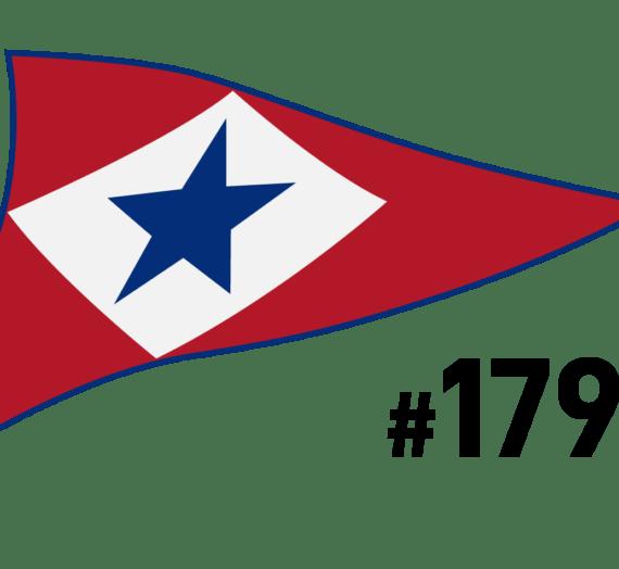 Newsletter 179 – 12 janvier 2020