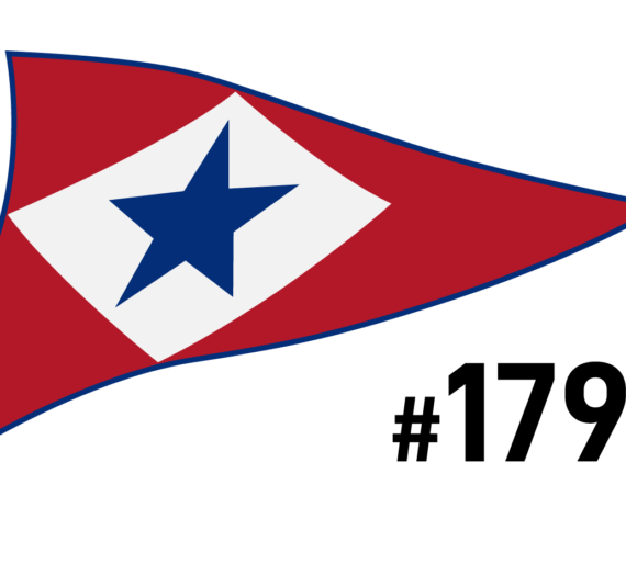 Newsletter #179 – 9 mai 2019