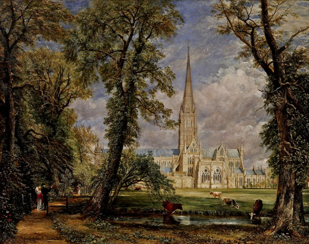 Constable_-_Salisbury_Cathedral_from_the_Bishop's_Garden_-_Google_Art_Project.jpg
