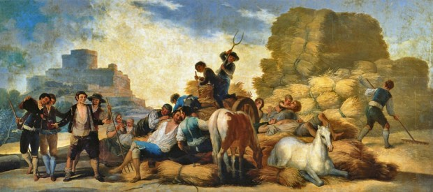 Goya-summer-or-the-harvest-1786.jpg