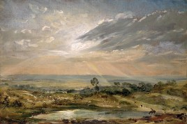 john-constable-staw-nieopodal-branch-hill