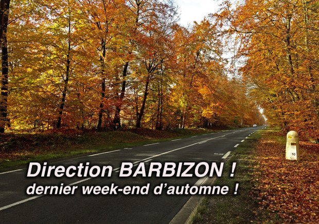Direction Barbizon 1 copie.jpg