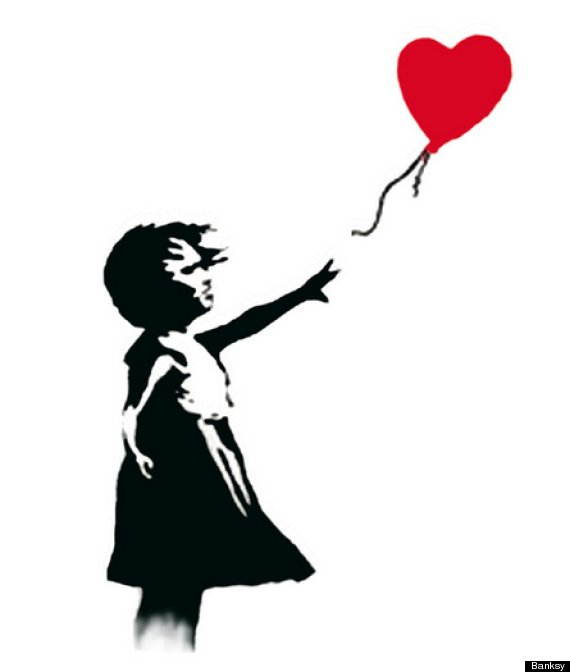 o-BANKSY-BALLOON-GIRL-570.jpg