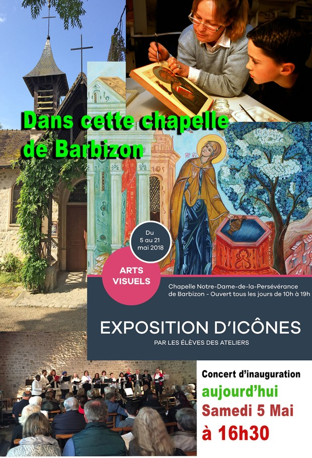Affiche exposition ICONES1 copie.jpg