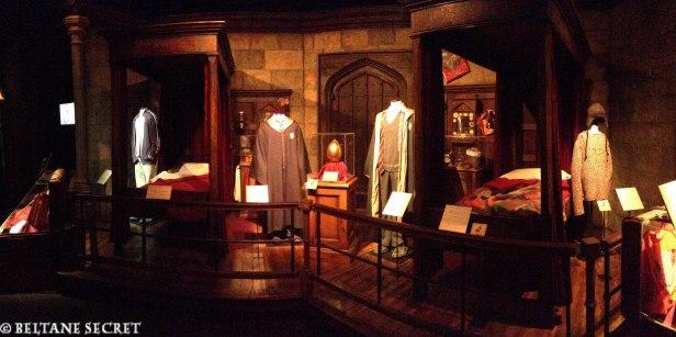 Harry Potter Exhibition-14