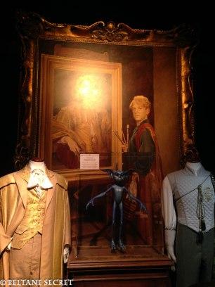 Harry Potter Exhibition-15