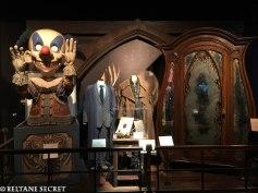 Harry Potter Exhibition-17
