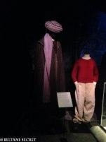 Harry Potter Exhibition-34