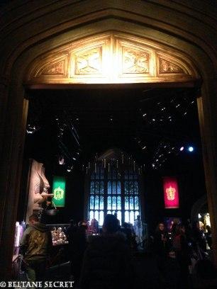 Harry Potter Exhibition-38