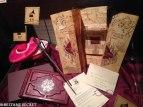 Harry Potter Exhibition-7