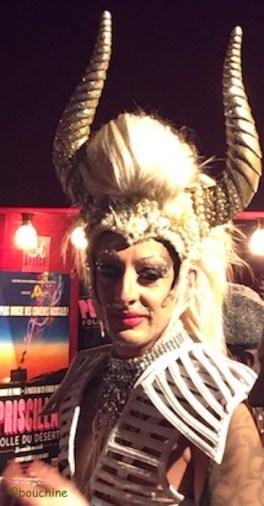 drag-queen-2