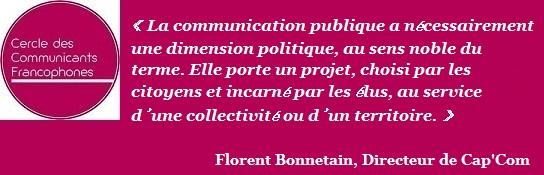 bonnetain2_mardi.jpg