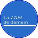lacomdedemain_logo.jpg