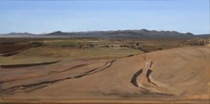2012-km-52.jpg?fit=600%2C297&ssl=1