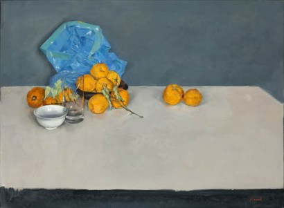 2012-oranges.jpg?fit=600%2C440&ssl=1