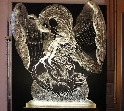 2013-pelican.jpg?fit=535%2C480&ssl=1