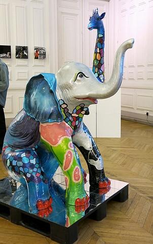 2018-inv-elephant.jpg?fit=302%2C480