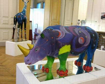 2018-inv-rhino.jpg?fit=601%2C480