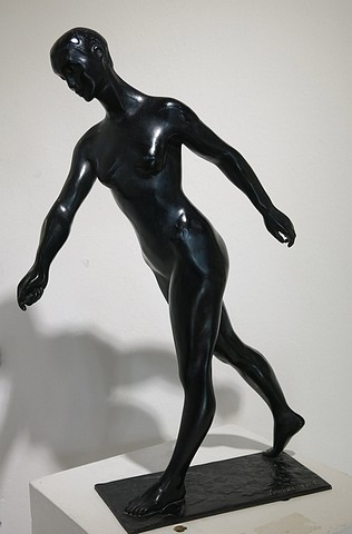 2018-sculptures-drouin2.jpg?fit=316%2C480