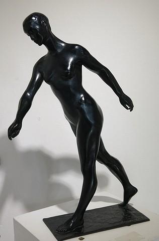 2018-sculptures-drouin2.jpg?fit=316%2C480&ssl=1