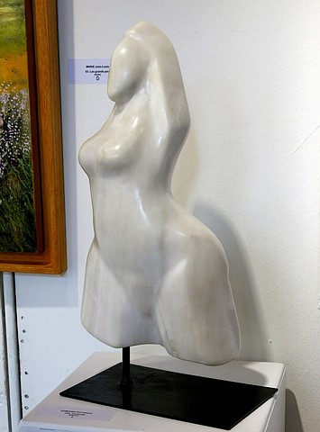 2018-sculptures-edmond1.jpg?fit=355%2C480