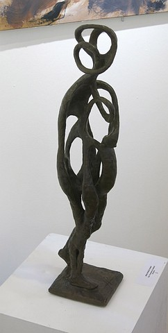 2018-sculptures-khalil1.jpg?fit=242%2C480