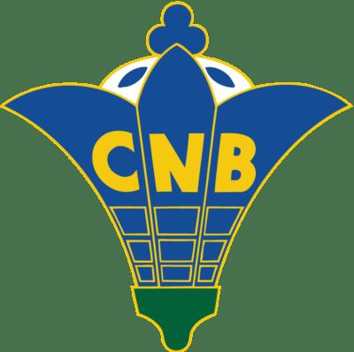 logo des cnb
