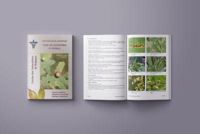 Autres publications des CNB