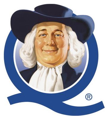 Image result for quaker oats