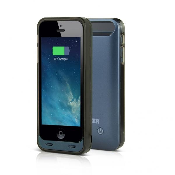 Anker Extended Battery Case