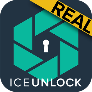 Ice Unlock